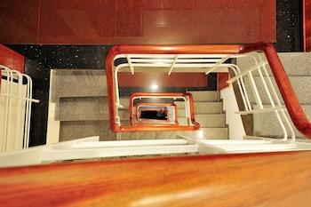 Phuoc Son Hotel - Hallway  - #0