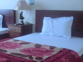 タン フック ホテル 1