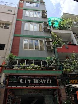 Hotel - Hong Vinh Hotel