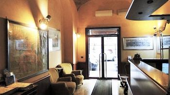 Hotel - Hotel Altavilla Dieci