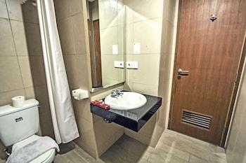 Griyadi Blue Pacific - Bathroom  - #0