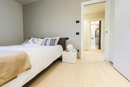 Emilia Suite Comfort, Modena