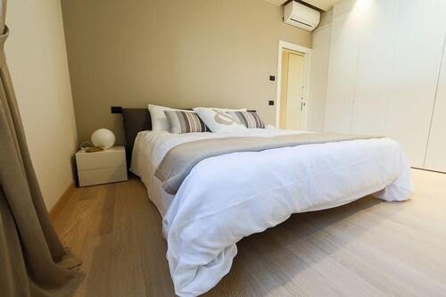 . Emilia Suite Comfort