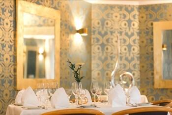 Hotel Rosengarten Am Park - Banquet Hall  - #0