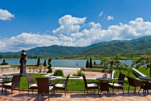 RIU Pravets Golf & SPA Resort, Pravets