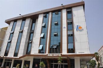 Hotel - Kar Hotel