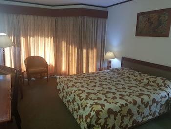 Hotel - Hotel Surya Baru