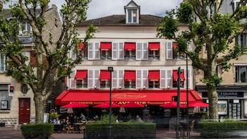 Hotel - Hotel l'Avenue