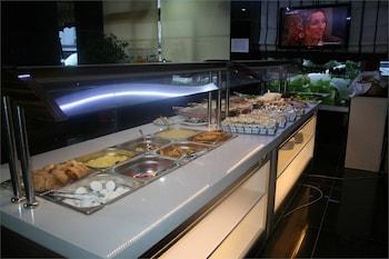 Ugur Hotel - Buffet  - #0