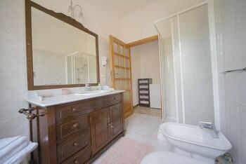 B&B Bonsai - Bathroom  - #0
