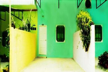 Kanta Hill Resort - Exterior  - #0