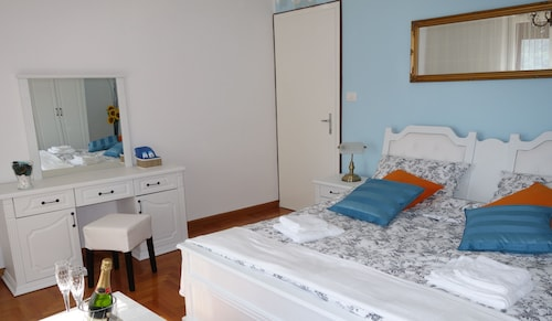 Bed & Breakfast Belvedere, Gorizia
