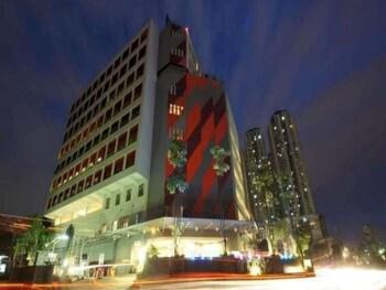 Hotel - B Fashion Hotel