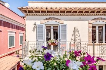 The Bricks Rome - Balcony  - #0