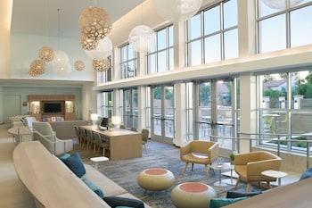 錢德勒時尚中心威斯汀元素飯店 Element By Westin Chandler Fashion Center