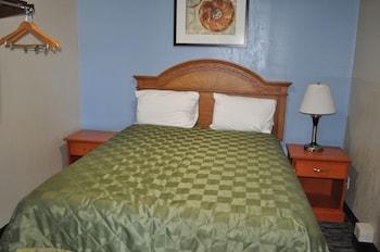 Superior Room, 3 Bedrooms