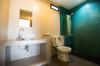 LK House - Bathroom  - #0