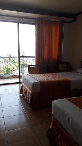 . Hotel Don Felipe