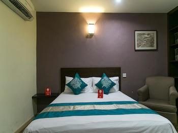 OYO 217 Rujia Inn - Guestroom  - #0