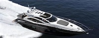 74\' Sunseeker Luxury Yacht