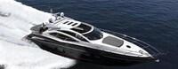 74\' Sunseeker Luxury Yacht