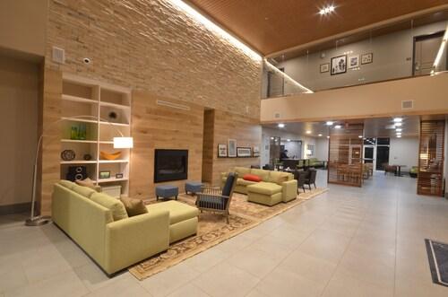 Country Inn & Suites by Radisson, Charlottesville-UVA, VA, Charlottesville