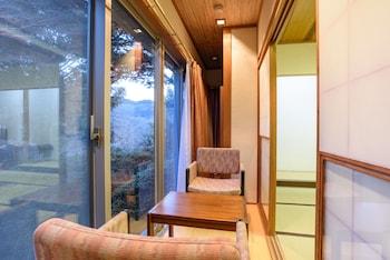 Hotel - Hakone Gora Onsen Yumenoyu