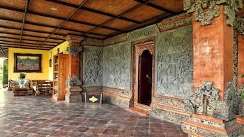 Mandala Desa Boutique Resort - Hotel Interior  - #0