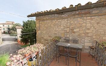 Villa Duddova - Terrace/Patio  - #0