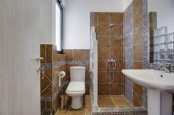 Kalma Villas - Bathroom  - #0