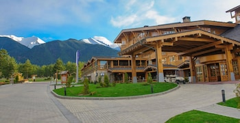 Hotel - Pirin Golf Hotel & SPA