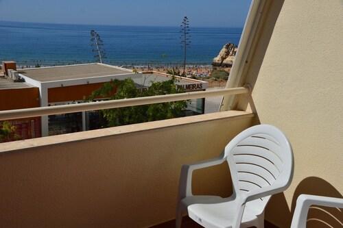 Portugal Algarve Beach Apartment, Albufeira