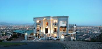 Hotel - Keret Accommodation