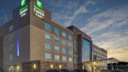Holiday Inn Express & Suites Indianapolis NE - Noblesville, an IHG Hotel