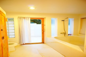 Morning Glory Resort - Bathroom  - #0