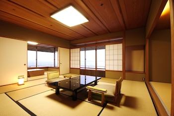 雪月花(72.13㎡)|加賀屋