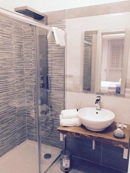 Mattandrè - Bathroom  - #0