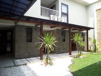 Hotel - Shinta Guest House