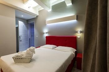 Hotel - NL Trastevere