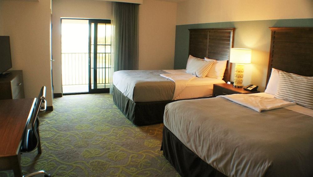 https://i.travelapi.com/hotels/17000000/16190000/16181600/16181528/556c1474_z.jpg