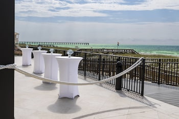 Springhill Suites By Marriott Navarre Beach Navarre Fl