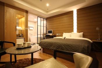 マインド ホテル