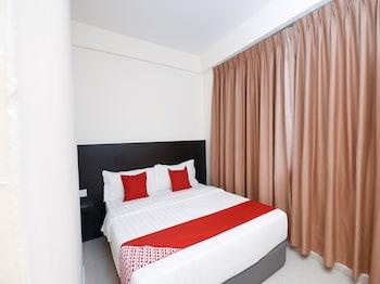 Kenyalang Suites
