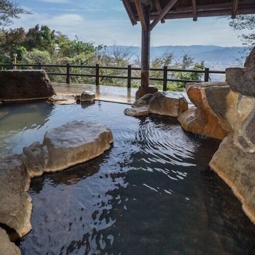 View Hotel Heisei, Asakura