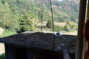Thong Nguyen Homestay - Terrace/Patio  - #0