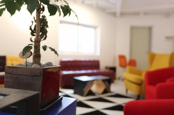 DADAREUM Guest House