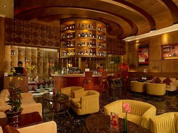 Sahati Hotel - Hotel Bar  - #0