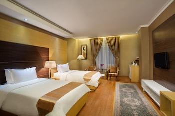 Hotel - Sahati Hotel