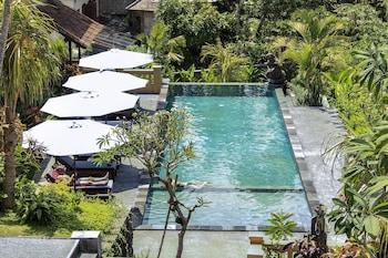 Hotel - Jati Cottage