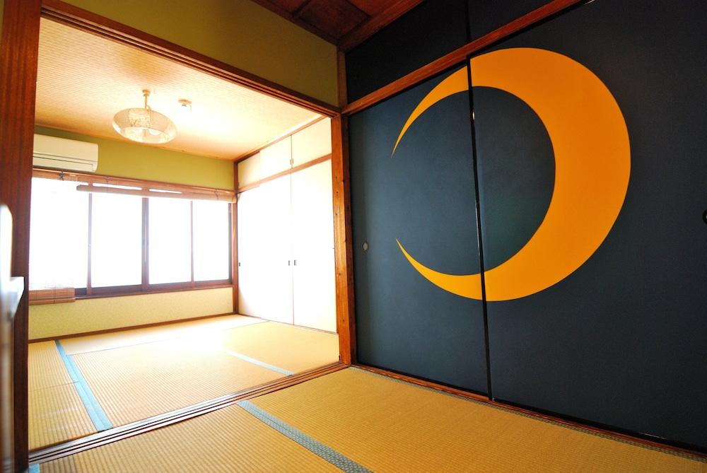 Miyabian House